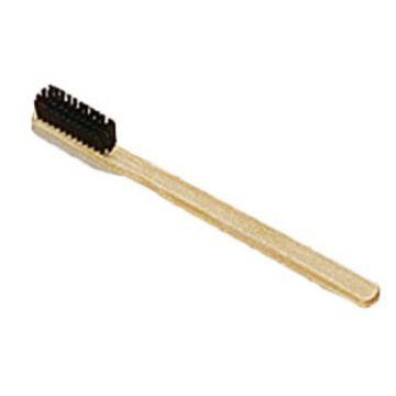 Plister brush