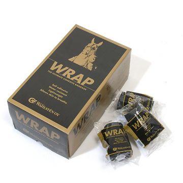 V-trap bandage Wahlsten