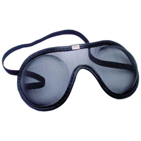 Mesh goggles Zilco