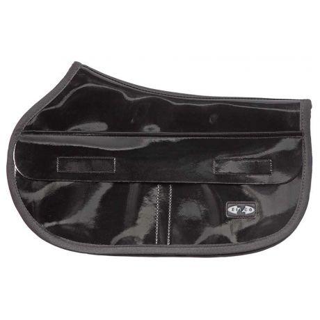 Lead weight bag Zilco 300gr
