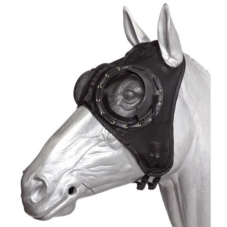Air lite hoods mesh eye pacifier Zilco
