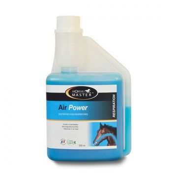 Air power 1litre horse master