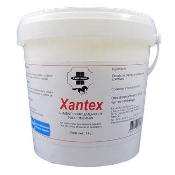Xantex poudre 1kg Farnam