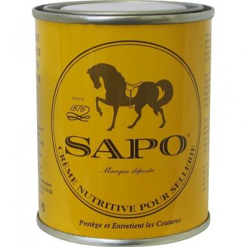 SAPO Nutritive Cream 750ml