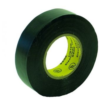 Electric tape x10
