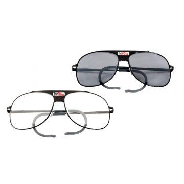 Mira Glasses