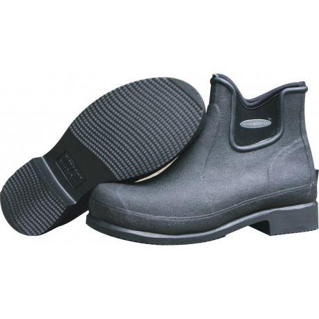Boots Wear waterproof Muckboots