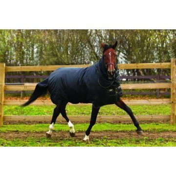 Blanket Special Trot Horseware