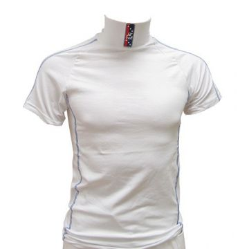 TKO Polo Short Sleeve
