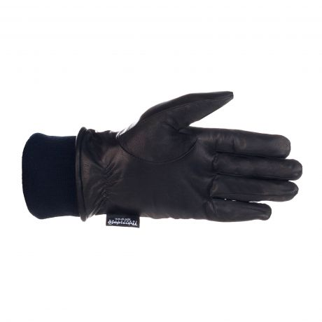 TKO Winter Gloves