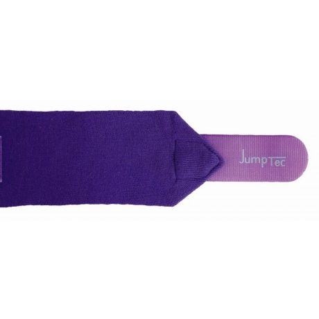 Stable bandages Jumtec