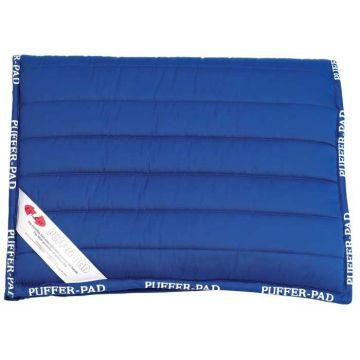 Tapis Puffer pad Zilco 65 x 48 cm