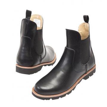 Boots de Trot Wahlsten