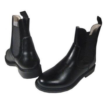 Trot boots Wahlsten