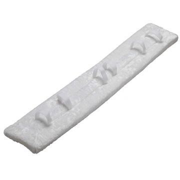 Deluxe Fleece Pad - Long  Zilco
