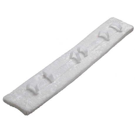 Deluxe Fleece Pad - Long  Zilco