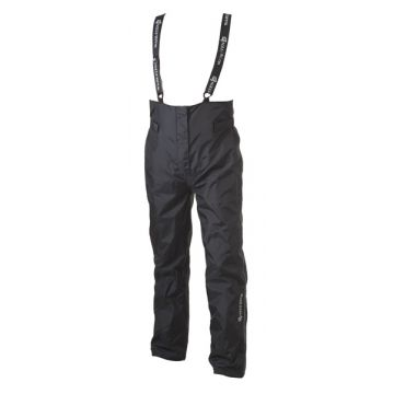 Training Trousers W-pro wear, Winter, Lady Fit