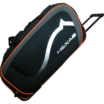 Racing bag Hexa