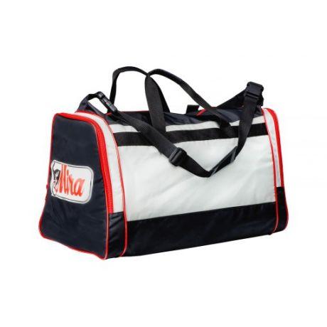 Mira Racing Bag