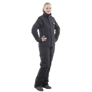 Training Set W-pro wear, Winter, Lady Fit