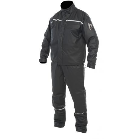 Wahlsten set Extreme Breeze waterproof