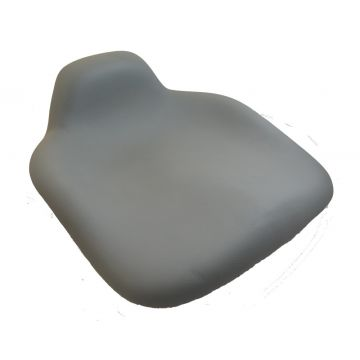 Custom training seat