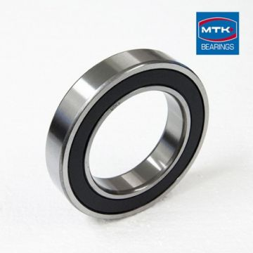 Ball bearing for fmt racing wheel