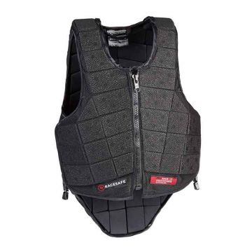 Jockey vest Racesafe Level 1 Prorace 1.0
