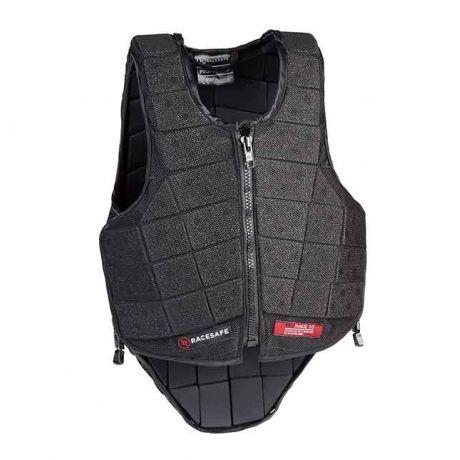 Jockey vest Racesafe Level 1 Prorace 1.0