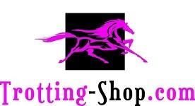 trotting-shop.com